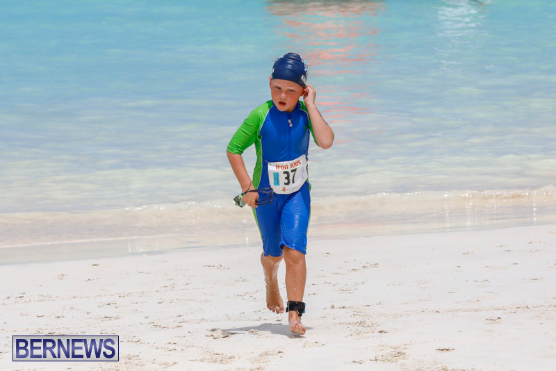 Clarien-Bank-Iron-Kids-Triathlon-Bermuda-June-23-2018-6070