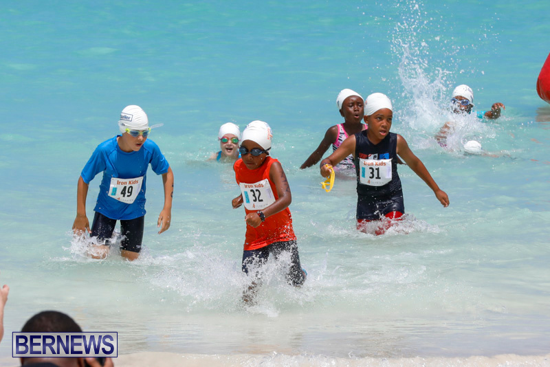 Clarien-Bank-Iron-Kids-Triathlon-Bermuda-June-23-2018-6073
