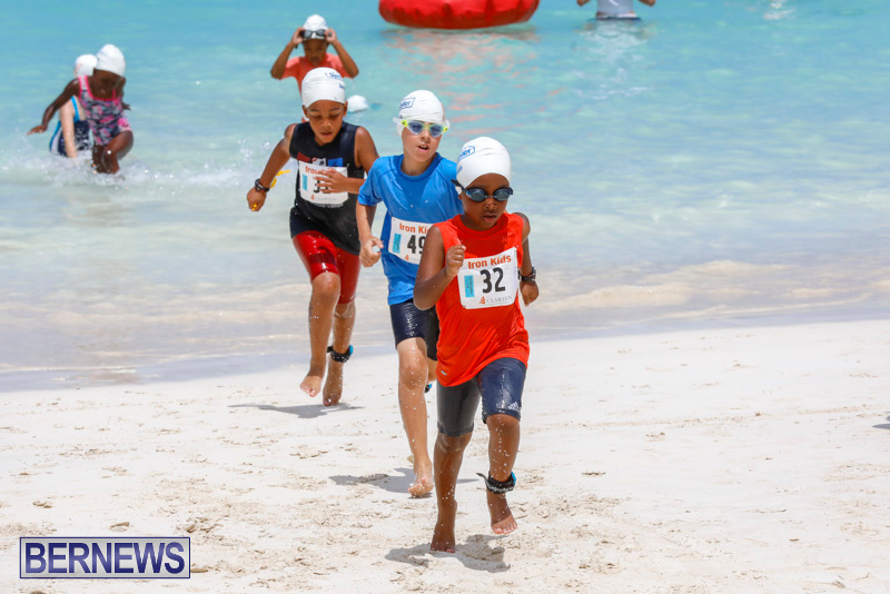 Clarien-Bank-Iron-Kids-Triathlon-Bermuda-June-23-2018-6076