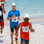 Clarien Bank Iron Kids Triathlon Bermuda, June 23 2018-6077