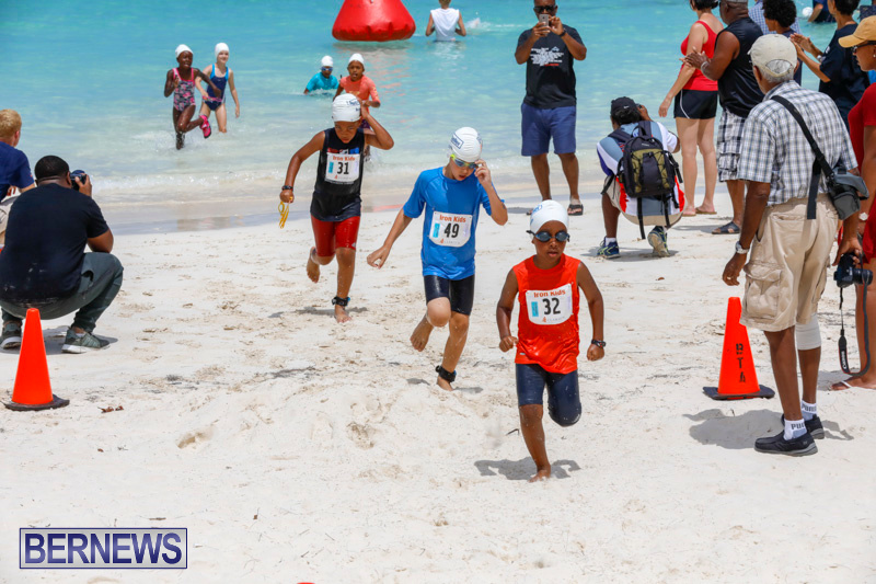 Clarien-Bank-Iron-Kids-Triathlon-Bermuda-June-23-2018-6078