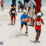 Clarien Bank Iron Kids Triathlon Bermuda, June 23 2018-6080