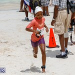 Clarien Bank Iron Kids Triathlon Bermuda, June 23 2018-6085