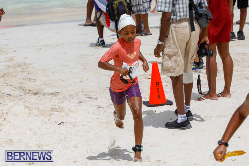 Clarien-Bank-Iron-Kids-Triathlon-Bermuda-June-23-2018-6085