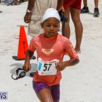 Clarien Bank Iron Kids Triathlon Bermuda, June 23 2018-6088