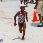 Clarien Bank Iron Kids Triathlon Bermuda, June 23 2018-6090