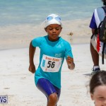 Clarien Bank Iron Kids Triathlon Bermuda, June 23 2018-6094