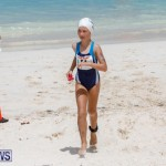 Clarien Bank Iron Kids Triathlon Bermuda, June 23 2018-6096