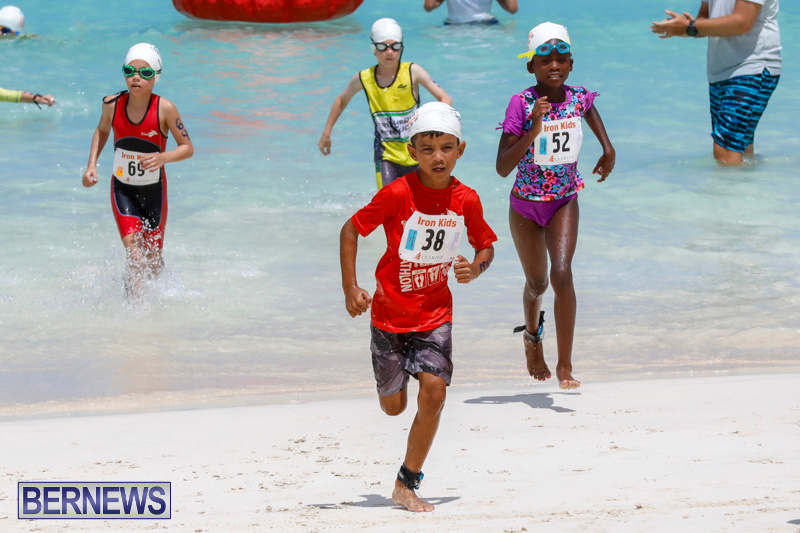 Clarien-Bank-Iron-Kids-Triathlon-Bermuda-June-23-2018-6100