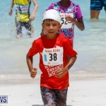 Clarien Bank Iron Kids Triathlon Bermuda, June 23 2018-6102