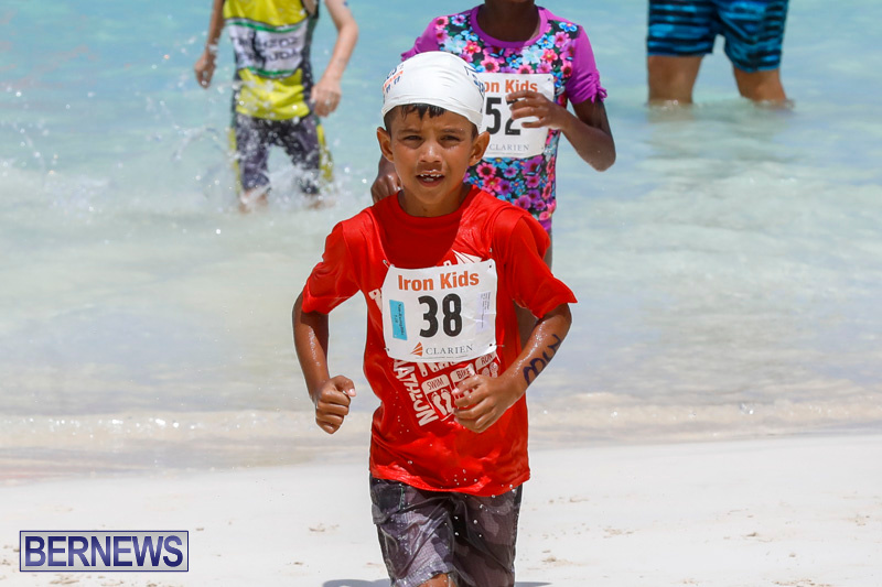 Clarien-Bank-Iron-Kids-Triathlon-Bermuda-June-23-2018-6102