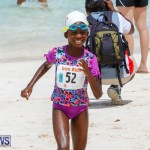 Clarien Bank Iron Kids Triathlon Bermuda, June 23 2018-6104
