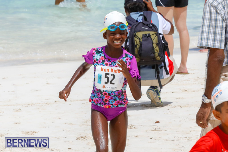 Clarien-Bank-Iron-Kids-Triathlon-Bermuda-June-23-2018-6104