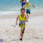 Clarien Bank Iron Kids Triathlon Bermuda, June 23 2018-6110