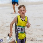 Clarien Bank Iron Kids Triathlon Bermuda, June 23 2018-6111
