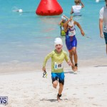 Clarien Bank Iron Kids Triathlon Bermuda, June 23 2018-6113