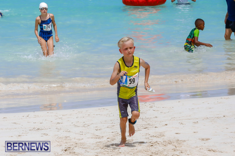 Clarien-Bank-Iron-Kids-Triathlon-Bermuda-June-23-2018-6119