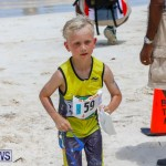 Clarien Bank Iron Kids Triathlon Bermuda, June 23 2018-6122