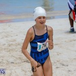 Clarien Bank Iron Kids Triathlon Bermuda, June 23 2018-6128