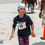 Clarien Bank Iron Kids Triathlon Bermuda, June 23 2018-6131