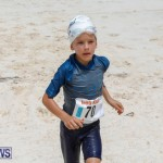 Clarien Bank Iron Kids Triathlon Bermuda, June 23 2018-6133