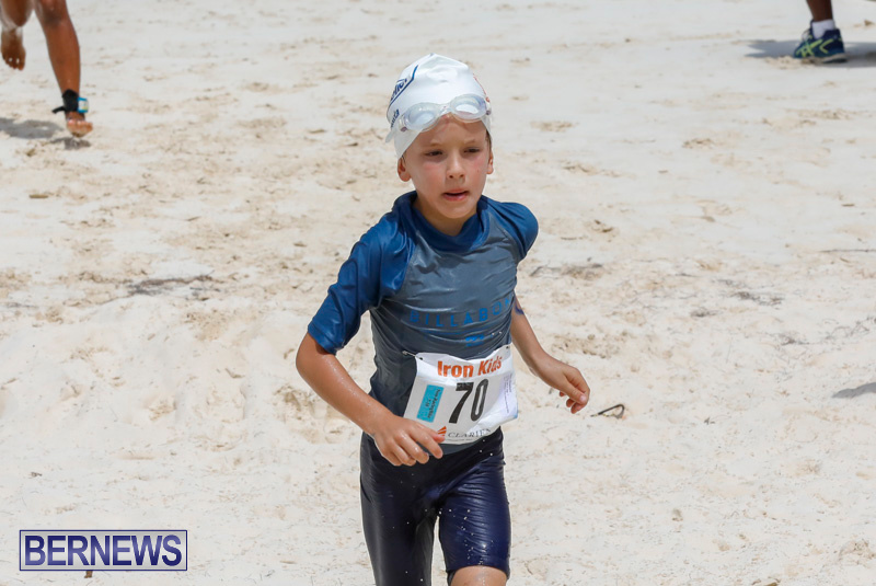 Clarien-Bank-Iron-Kids-Triathlon-Bermuda-June-23-2018-6133