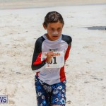 Clarien Bank Iron Kids Triathlon Bermuda, June 23 2018-6139
