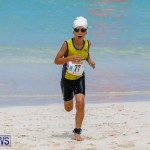 Clarien Bank Iron Kids Triathlon Bermuda, June 23 2018-6142