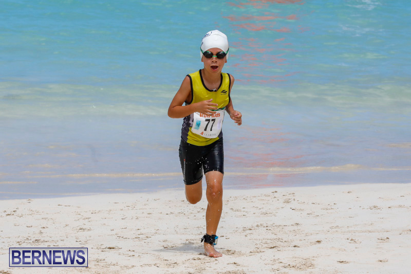 Clarien-Bank-Iron-Kids-Triathlon-Bermuda-June-23-2018-6142
