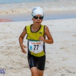 Clarien Bank Iron Kids Triathlon Bermuda, June 23 2018-6144