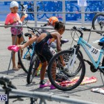 Clarien Bank Iron Kids Triathlon Bermuda, June 23 2018-6147