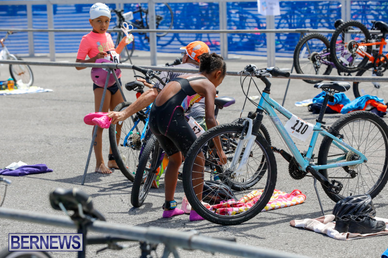 Clarien-Bank-Iron-Kids-Triathlon-Bermuda-June-23-2018-6147