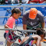 Clarien Bank Iron Kids Triathlon Bermuda, June 23 2018-6151