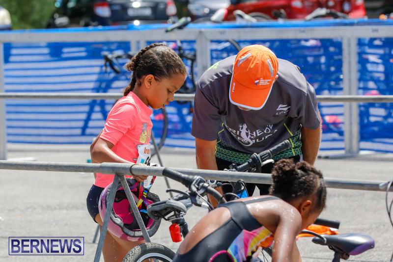 Clarien-Bank-Iron-Kids-Triathlon-Bermuda-June-23-2018-6151