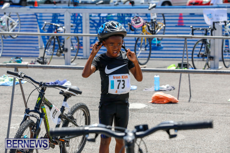 Clarien-Bank-Iron-Kids-Triathlon-Bermuda-June-23-2018-6156