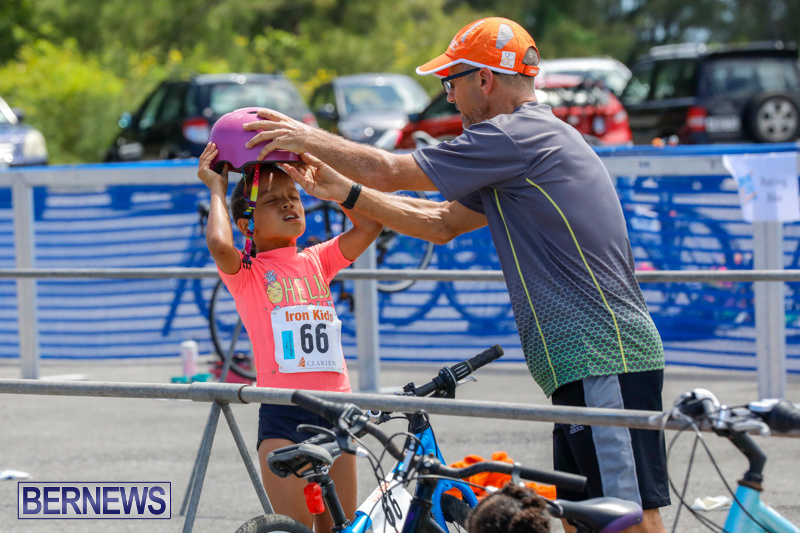 Clarien-Bank-Iron-Kids-Triathlon-Bermuda-June-23-2018-6157