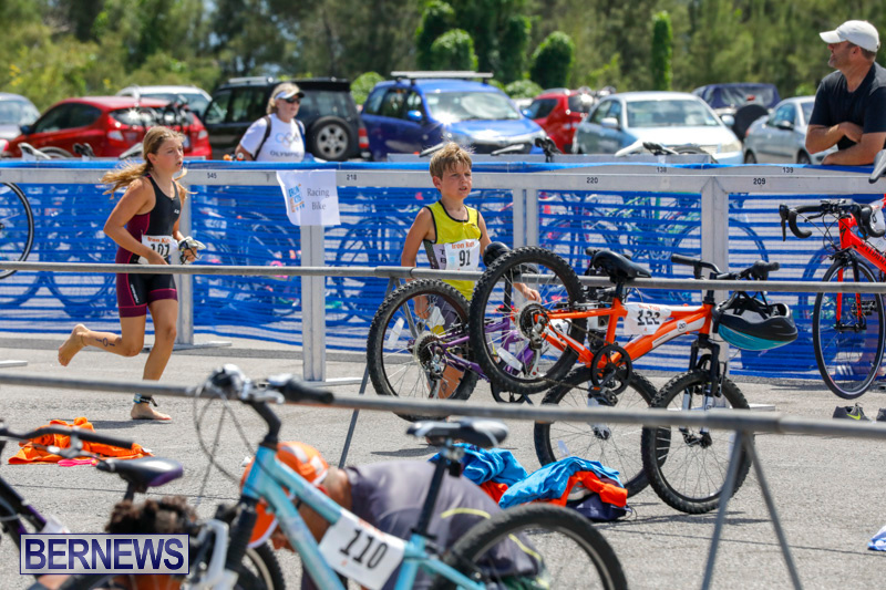 Clarien-Bank-Iron-Kids-Triathlon-Bermuda-June-23-2018-6162