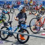 Clarien Bank Iron Kids Triathlon Bermuda, June 23 2018-6164