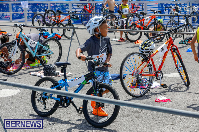 Clarien-Bank-Iron-Kids-Triathlon-Bermuda-June-23-2018-6164
