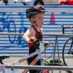 Clarien Bank Iron Kids Triathlon Bermuda, June 23 2018-6169