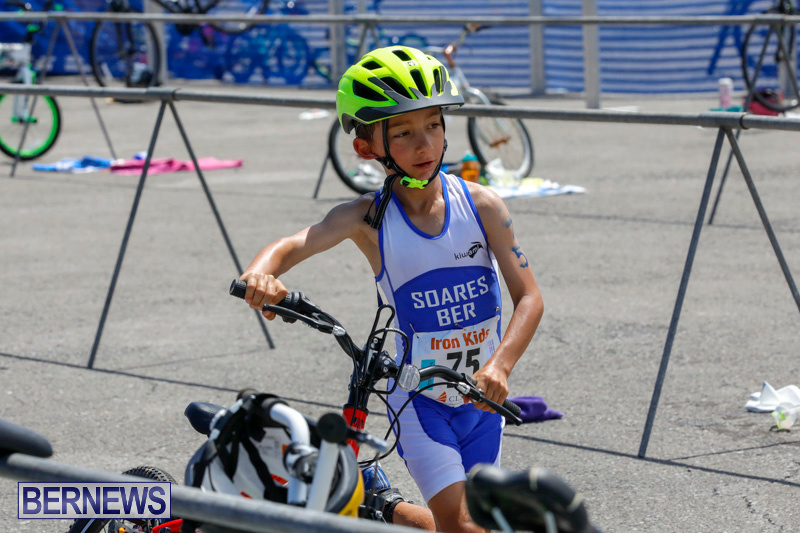 Clarien-Bank-Iron-Kids-Triathlon-Bermuda-June-23-2018-6171