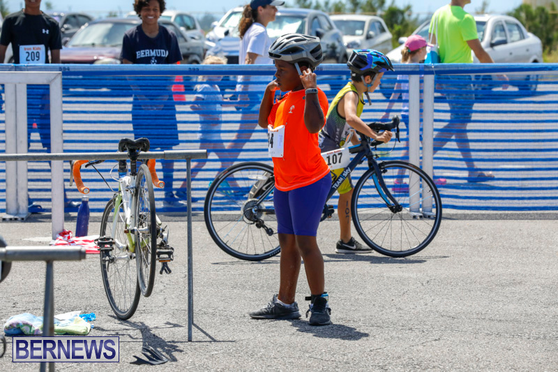 Clarien-Bank-Iron-Kids-Triathlon-Bermuda-June-23-2018-6173