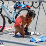 Clarien Bank Iron Kids Triathlon Bermuda, June 23 2018-6177