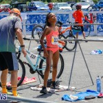Clarien Bank Iron Kids Triathlon Bermuda, June 23 2018-6183