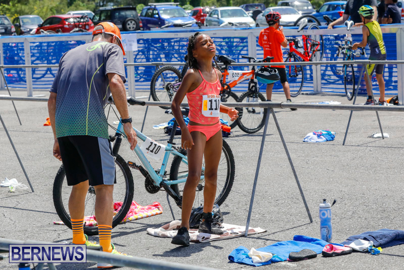 Clarien-Bank-Iron-Kids-Triathlon-Bermuda-June-23-2018-6183