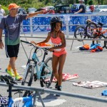 Clarien Bank Iron Kids Triathlon Bermuda, June 23 2018-6188