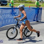 Clarien Bank Iron Kids Triathlon Bermuda, June 23 2018-6190