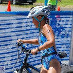 Clarien Bank Iron Kids Triathlon Bermuda, June 23 2018-6191