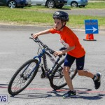 Clarien Bank Iron Kids Triathlon Bermuda, June 23 2018-6197