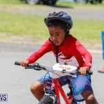 Clarien Bank Iron Kids Triathlon Bermuda, June 23 2018-6203
